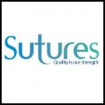 Sutures Limited