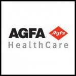 Agfa Health Care / Агфа