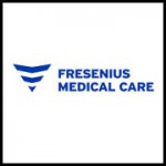 Fresenius Medical Care / Фрезениус Медикал Кеа